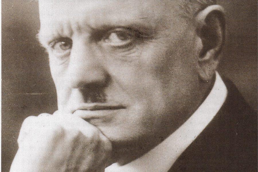 Sibelius 7 symfonier