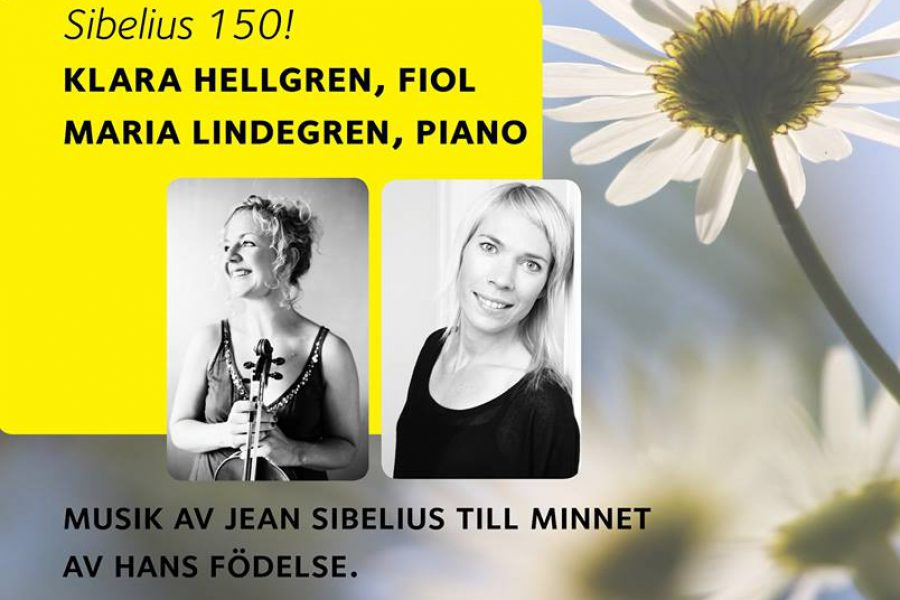 Sommarmusik i Karlskrona