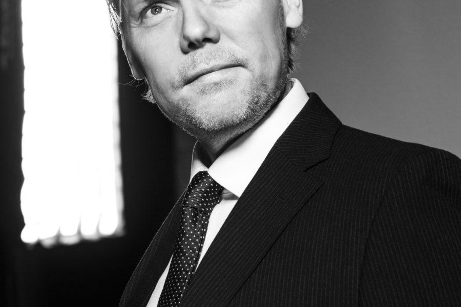 UKS och Karl-Magnus Fredriksson